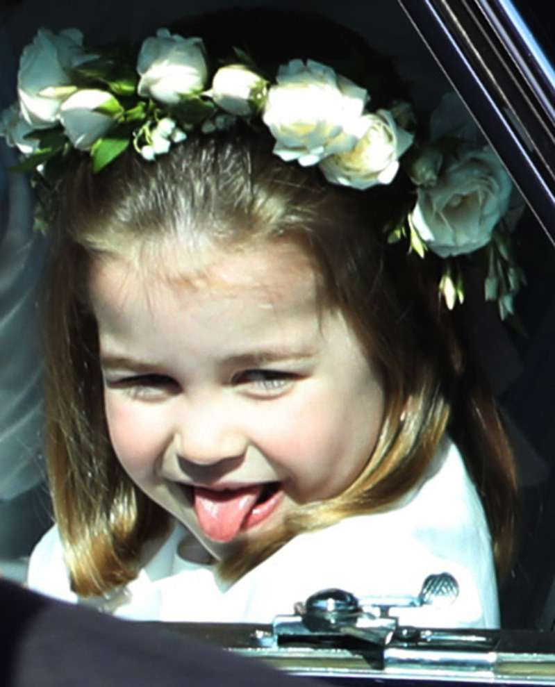 Маленькая модница: принцесса Шарлотта сменила прическу в честь дня рождения прабабушкиМаленькая модница: принцесса Шарлотта сменила прическу в честь дня рождения прабабушкиМаленькая модница: принцесса Шарлотта сменила прическу в честь дня рождения прабабушкиМаленькая модница: принцесса Шарлотта сменила прическу в честь дня рождения прабабушкиМаленькая модница: принцесса Шарлотта сменила прическу в честь дня рождения прабабушкиМаленькая модница: принцесса Шарлотта сменила прическу в честь дня рождения прабабушкиМаленькая модница: принцесса Шарлотта сменила прическу в честь дня рождения прабабушкиМаленькая модница: принцесса Шарлотта сменила прическу в честь дня рождения прабабушкиМаленькая модница: принцесса Шарлотта сменила прическу в честь дня рождения прабабушки