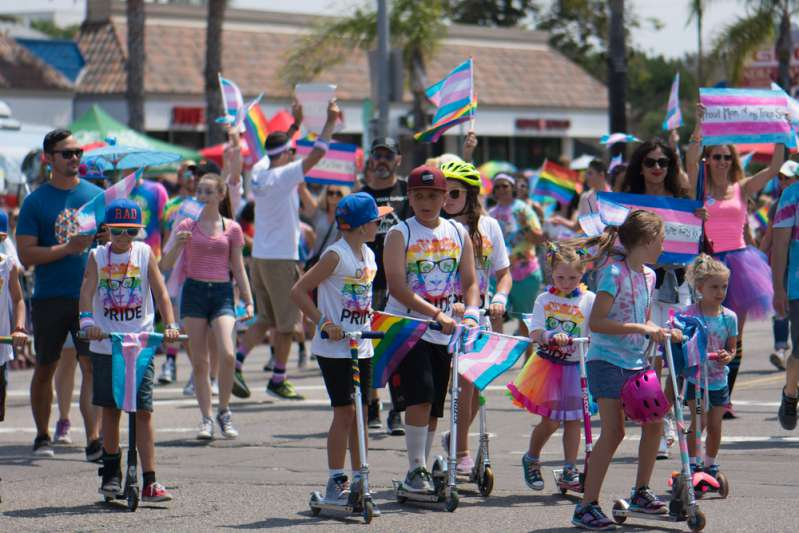 How Will You Know If Your Child Is Transgender? Psychologists AnswerHow Will You Know If Your Child Is Transgender? Psychologists AnswerHow Will You Know If Your Child Is Transgender? Psychologists Answer