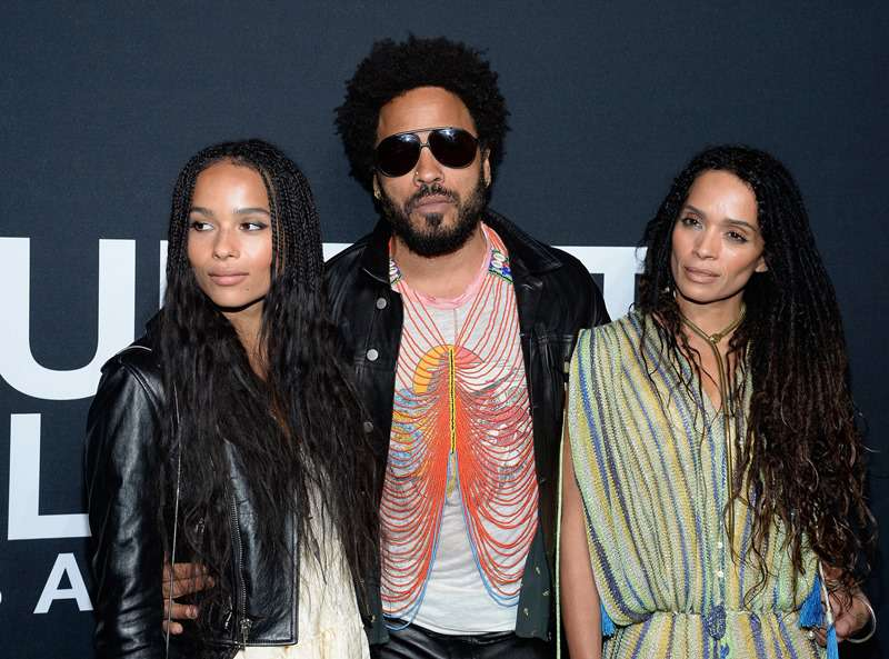 "Lenny Kravitz Adores His Relationship With Ex-Wife Lisa Bonet: ""We Are Like Brother And Sister""Lenny Kravitz Adores His Relationship With Ex-Wife Lisa Bonet: ""We Are Like Brother And Sister""Lenny Kravitz Adores His Relationship With Ex-Wife Lisa Bonet: ""We Are Like Brother And Sister"""