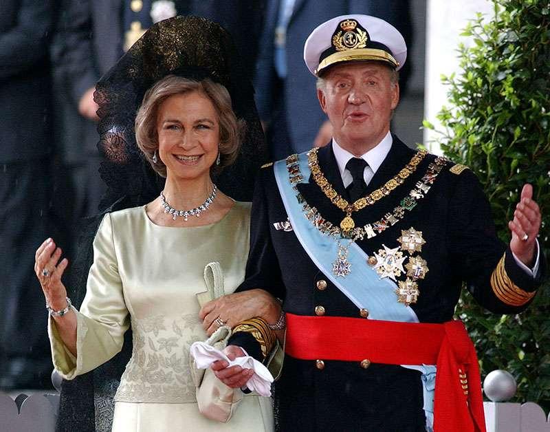 Chi è il colpevole del matrimonio fallito tra Felipe e Letizia? Esperto della famiglia reale spagnola ne rivela l'identità