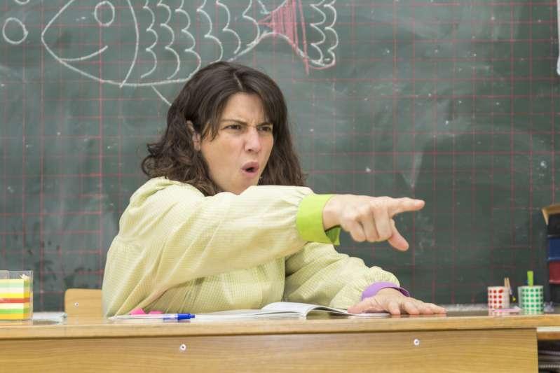 ¡Indignante! Maestra le tapó la boca con cinta a un alumno para enseñarle algo de disciplina¡Indignante! Maestra le tapó la boca con cinta a un alumno para enseñarle algo de disciplina¡Indignante! Maestra le tapó la boca con cinta a un alumno para enseñarle algo de disciplina¡Indignante! Maestra le tapó la boca con cinta a un alumno para enseñarle algo de disciplina