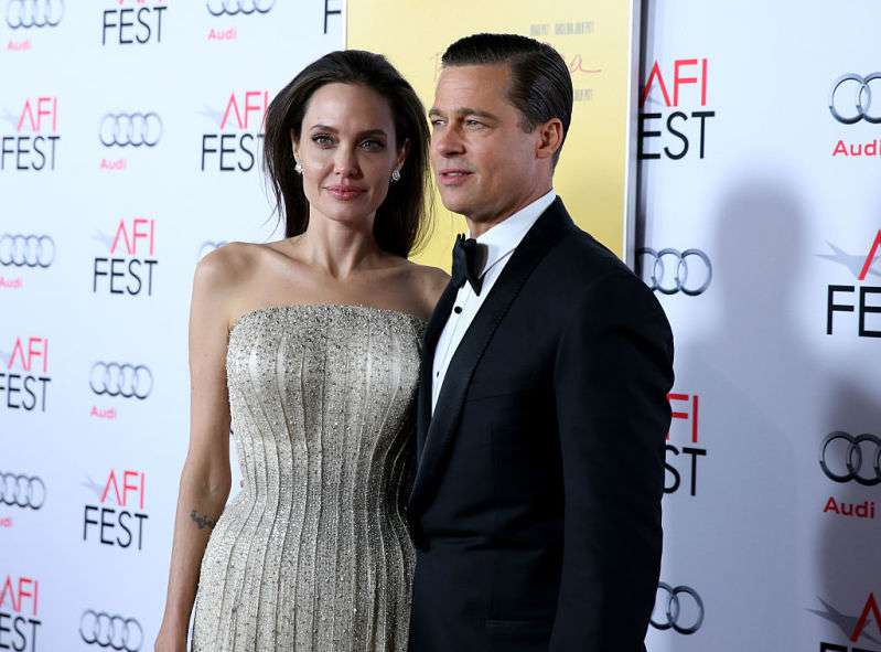Why Angelina Jolie's Twin Brother James Could Be A Reason For Her Divorce With Brad Pitt?Why Angelina Jolie's Twin Brother James Could Be A Reason For Her Divorce With Brad Pitt?Why Angelina Jolie's Twin Brother James Could Be A Reason For Her Divorce With Brad Pitt?Why Angelina Jolie's Twin Brother James Could Be A Reason For Her Divorce With Brad Pitt?Why Angelina Jolie's Twin Brother James Could Be A Reason For Her Divorce With Brad Pitt?Why Angelina Jolie's Twin Brother James Could Be A Reason For Her Divorce With Brad Pitt?Why Angelina Jolie's Twin Brother James Could Be A Reason For Her Divorce With Brad Pitt?Why Angelina Jolie's Twin Brother James Could Be A Reason For Her Divorce With Brad Pitt?