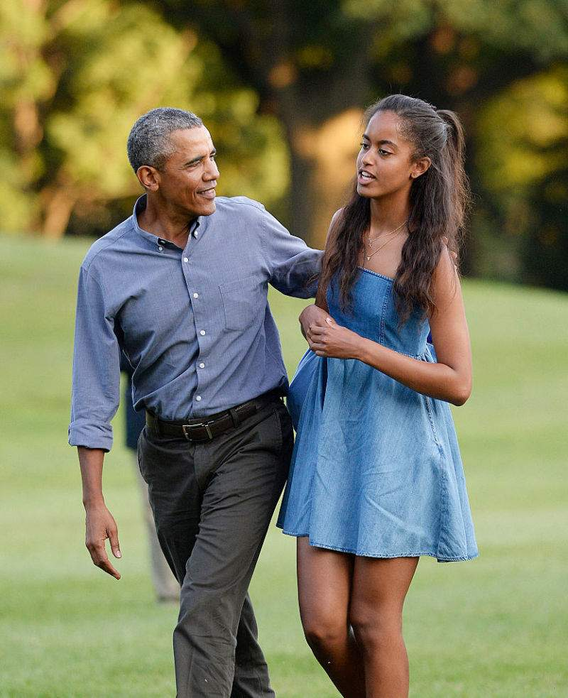 "Kenian Lawyer Offers Barack Obama $90,000 Worth Of Cattle To 'Buy' His Daughter Malia: ""My Love Is Real""Kenian Lawyer Offers Barack Obama $90,000 Worth Of Cattle To 'Buy' His Daughter Malia: ""My Love Is Real""Kenian Lawyer Offers Barack Obama $90,000 Worth Of Cattle To 'Buy' His Daughter Malia: ""My Love Is Real"""