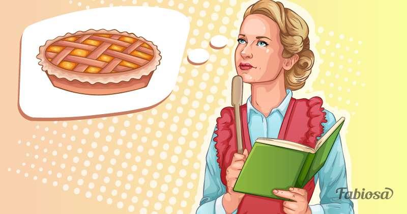 10 ungewöhnliche Tipps zum Finden eines Ehemanns aus einem Frauenmagazin der 50er