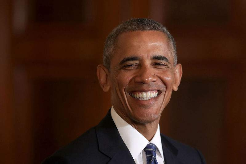 'This Needs To Be Stopped': Outrage As Barack Obama Is Named The Most Expensive President For Taxpayers In US History'This Needs To Be Stopped': Outrage As Barack Obama Is Named The Most Expensive President For Taxpayers In US History'This Needs To Be Stopped': Outrage As Barack Obama Is Named The Most Expensive President For Taxpayers In US History'This Needs To Be Stopped': Outrage As Barack Obama Is Named The Most Expensive President For Taxpayers In US History'This Needs To Be Stopped': Outrage As Barack Obama Is Named The Most Expensive President For Taxpayers In US History'This Needs To Be Stopped': Outrage As Barack Obama Is Named The Most Expensive President For Taxpayers In US History'This Needs To Be Stopped': Outrage As Barack Obama Is Named The Most Expensive President For Taxpayers In US History