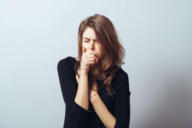 Síntomas los del sangre del resfriado de brazo coágulo en