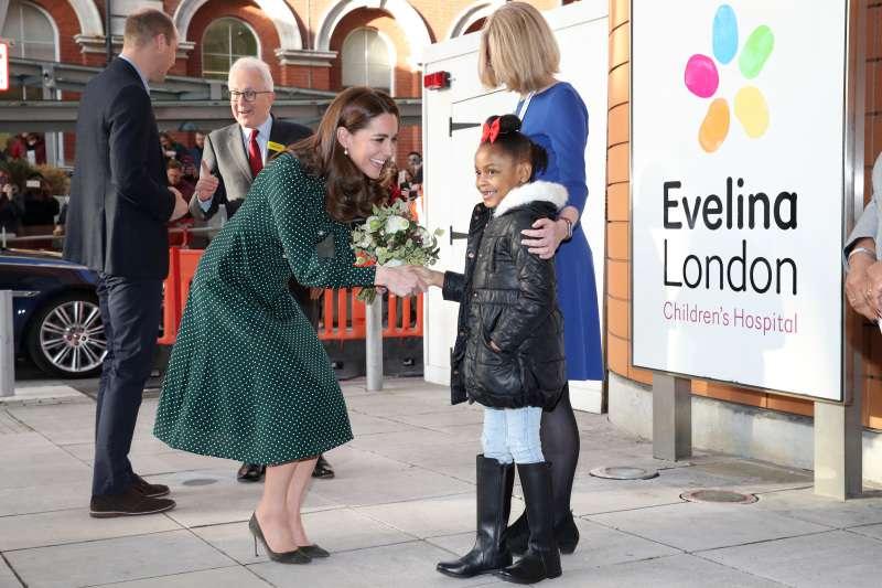 Un fallimento? Il Principe William ha rivelato quando il figlio George lo considera 'inutile'