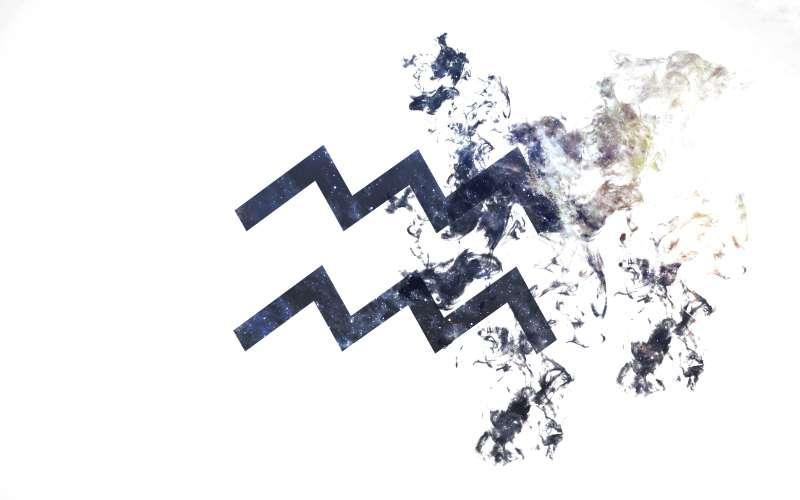Звёзды интеллекта: 3 самых умных знака зодиакаЗвёзды интеллекта: 3 самых умных знака зодиакаЗвёзды интеллекта: 3 самых умных знака зодиака