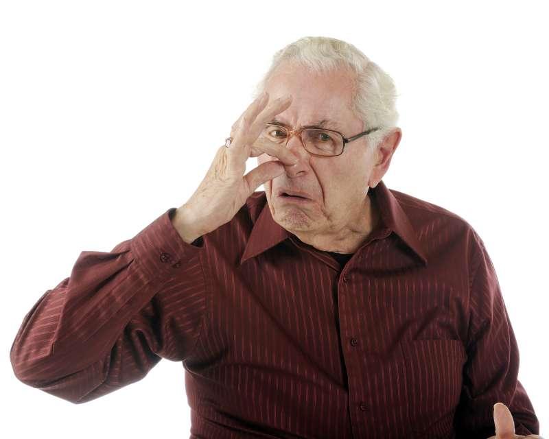 """Was diesen """"Alte-Personen-Geruch"""" verursacht und wie man damit umgehen kannWas diesen """"Alte-Personen-Geruch"""" verursacht und wie man damit umgehen kannWas diesen """"Alte-Personen-Geruch"""" verursacht und wie man damit umgehen kannWas diesen """"Alte-Personen-Geruch"""" verursacht und wie man damit umgehen kannWas diesen """"Alte-Personen-Geruch"""" verursacht und wie man damit umgehen kannWas diesen """"Alte-Personen-Geruch"""" verursacht und wie man damit umgehen kannWas diesen """"Alte-Personen-Geruch"""" verursacht und wie man damit umgehen kannWas diesen """"Alte-Personen-Geruch"""" verursacht und wie man damit umgehen kann"""