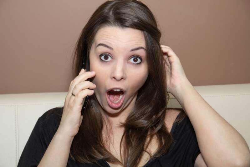 4 выражения лица, из-за которых у женщин появляются морщины4 выражения лица, из-за которых у женщин появляются морщины4 выражения лица, из-за которых у женщин появляются морщины