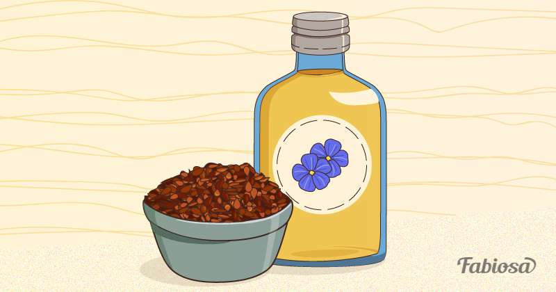3 DIY Flaxseed Hair Products For Gorgeous And Healthy Hair3 DIY Flaxseed Hair Products For Gorgeous And Healthy Hair3 DIY Flaxseed Hair Products For Gorgeous And Healthy Hair3 DIY Flaxseed Hair Products For Gorgeous And Healthy Hair