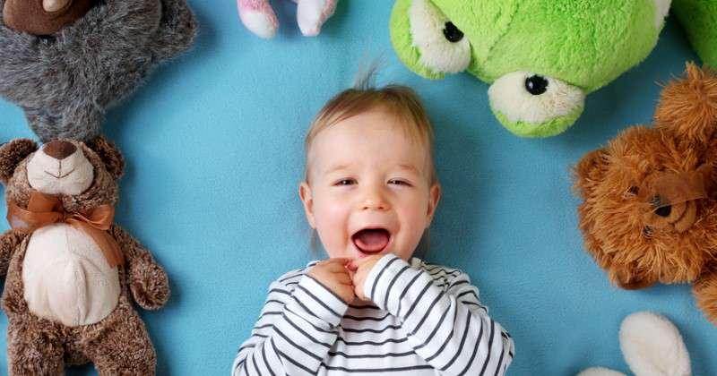 Чистим мягкие игрушки без химии: 3 важных совета для заботливой мамыЧистим мягкие игрушки без химии: 3 важных совета для заботливой мамы