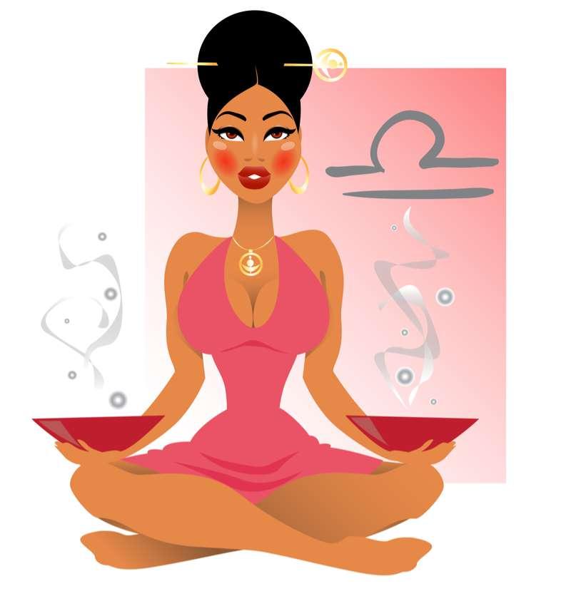 Quel est votre pouvoir féminin principal selon votre signe astrologique !