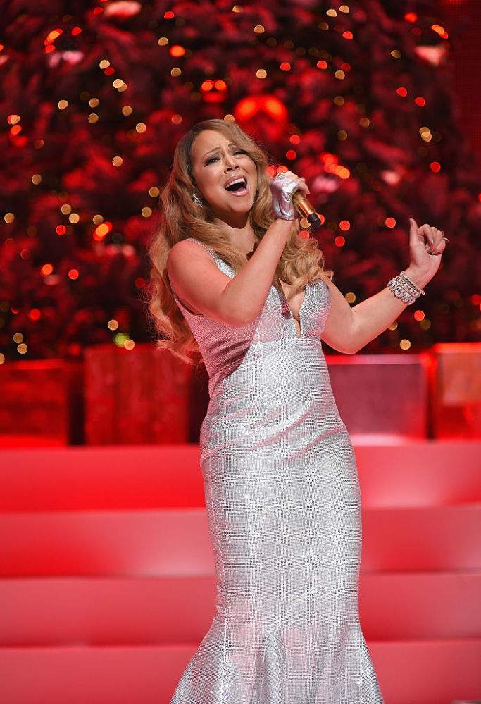Christmas Queen Mariah Carey Amazes Fans With Her Jaw-Dropping Rendition Of 'Silent Night'Christmas Queen Mariah Carey Amazes Fans With Her Jaw-Dropping Rendition Of 'Silent Night'Christmas Queen Mariah Carey Amazes Fans With Her Jaw-Dropping Rendition Of 'Silent Night'Christmas Queen Mariah Carey Amazes Fans With Her Jaw-Dropping Rendition Of 'Silent Night'Christmas Queen Mariah Carey Amazes Fans With Her Jaw-Dropping Rendition Of 'Silent Night'