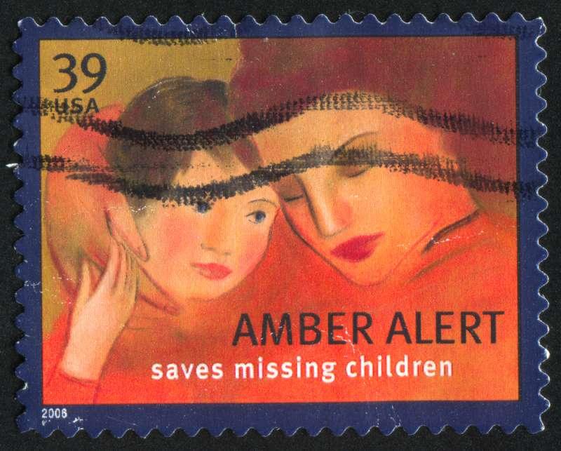 Voir son enfant être kidnappé ! Les statistiques officielles d'enlèvement d'enfants ne sont pas rassurantes