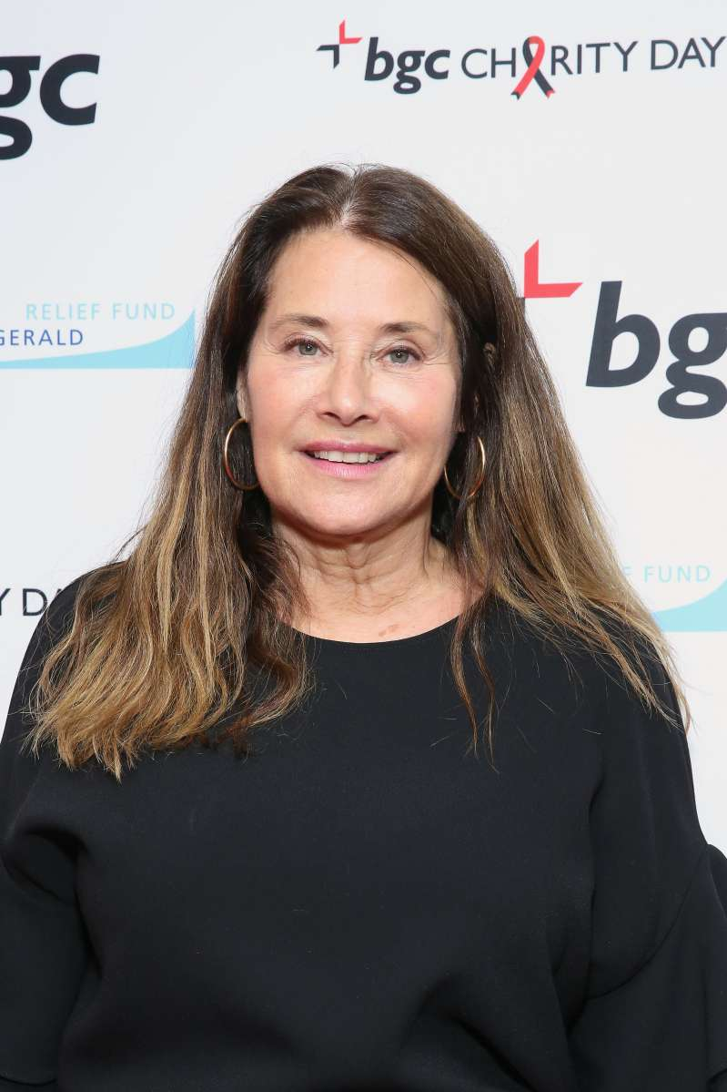 'The Sopranos' Lorraine Bracco Had A 12-Year Romance With Harvey Keitel, But Why They Never Married?'The Sopranos' Lorraine Bracco Had A 12-Year Romance With Harvey Keitel, But Why They Never Married?
