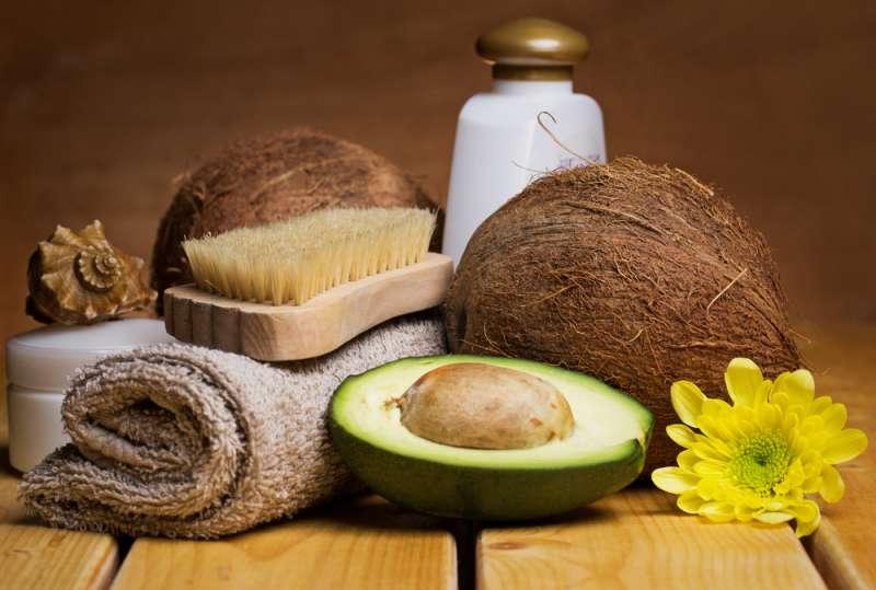 Выбрасываете косточку авокадо? Вот несколько способов как ее использоватьВыбрасываете косточку авокадо? Вот несколько способов как ее использоватьВыбрасываете косточку авокадо? Вот несколько способов как ее использовать