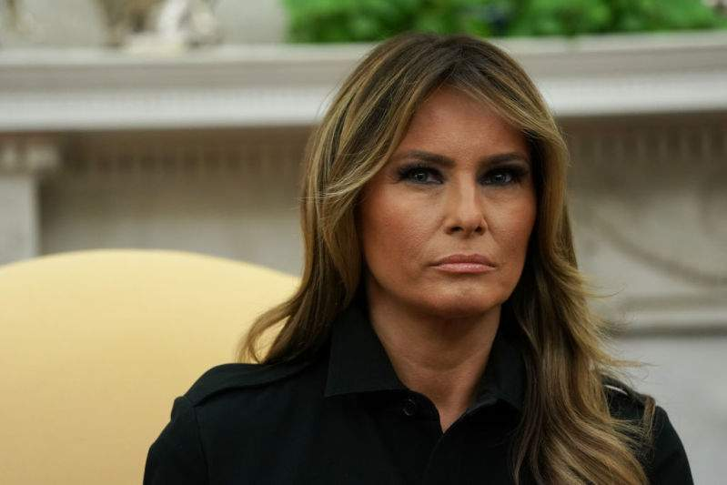 """Melania Trump Tries To Hide Tears During 9/11 Memorial Ceremony But People Are Convinced She Is Faking It: """"She Has No Soul Left""""Melania Trump Tries To Hide Tears During 9/11 Memorial Ceremony But People Are Convinced She Is Faking It: """"She Has No Soul Left""""Melania Trump Tries To Hide Tears During 9/11 Memorial Ceremony But People Are Convinced She Is Faking It: """"She Has No Soul Left""""Melania Trump Tries To Hide Tears During 9/11 Memorial Ceremony But People Are Convinced She Is Faking It: """"She Has No Soul Left""""Melania Trump Tries To Hide Tears During 9/11 Memorial Ceremony But People Are Convinced She Is Faking It: """"She Has No Soul Left""""Melania Trump Tries To Hide Tears During 9/11 Memorial Ceremony But People Are Convinced She Is Faking It: """"She Has No Soul Left""""Melania Trump Tries To Hide Tears During 9/11 Memorial Ceremony But People Are Convinced She Is Faking It: """"She Has No Soul Left"""""""