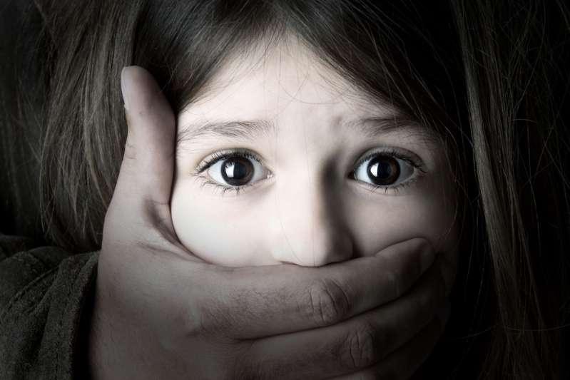 Maternelle à Paris : Une fillette aurait subi un viol collectif par trois de ses camarades âgés de 4 ans !Maternelle à Paris : Une fillette aurait subi un viol collectif par trois de ses camarades âgés de 4 ans !Maternelle à Paris : Une fillette aurait subi un viol collectif par trois de ses camarades âgés de 4 ans !Maternelle à Paris : Une fillette aurait subi un viol collectif par trois de ses camarades âgés de 4 ans !