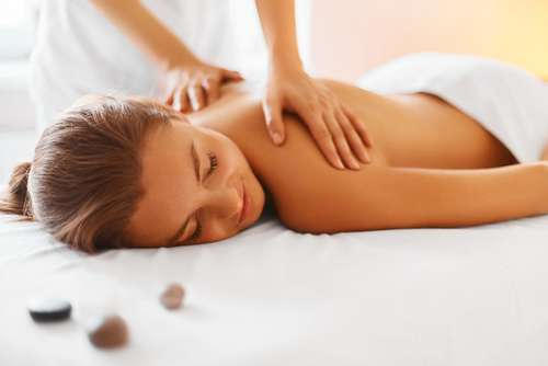 This Simple Self Massage Techniques Can Help Relieve That Back And Neck Pain You Have Been Battling WithThis Simple Self Massage Techniques Can Help Relieve That Back And Neck Pain You Have Been Battling WithThis Simple Self Massage Techniques Can Help Relieve That Back And Neck Pain You Have Been Battling WithThis Simple Self Massage Techniques Can Help Relieve That Back And Neck Pain You Have Been Battling WithThis Simple Self Massage Techniques Can Help Relieve That Back And Neck Pain You Have Been Battling With