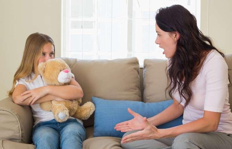 Женщины не признаются в этом, но так и есть: почему мамы все время чувствуют вину?Женщины не признаются в этом, но так и есть: почему мамы все время чувствуют вину?Женщины не признаются в этом, но так и есть: почему мамы все время чувствуют вину?family