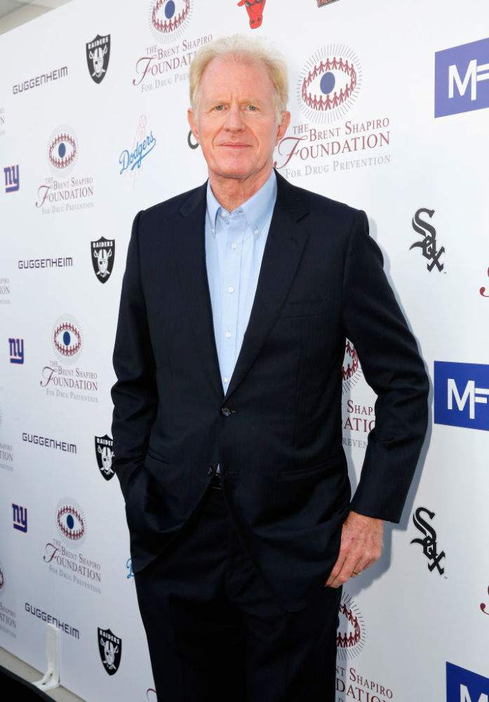 "Ed Begley Jr. Shares The Heartache Of Facing His Wife's Of 11 Years Death: ""It Was Devastating""Ed Begley Jr. Shares The Heartache Of Facing His Wife's Of 11 Years Death: ""It Was Devastating""Ed Begley Jr. Shares The Heartache Of Facing His Wife's Of 11 Years Death: ""It Was Devastating""Ed Begley Jr. Shares The Heartache Of Facing His Wife's Of 11 Years Death: ""It Was Devastating""Ed Begley Jr. Shares The Heartache Of Facing His Wife's Of 11 Years Death: ""It Was Devastating"""