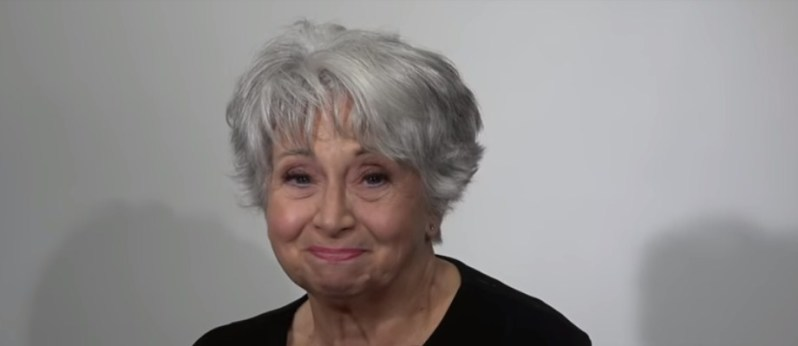 Minus Decades Off Her Age: 76-Year-Old Woman Turned Her Dull Grey Hair Into A Stylish HaircutMinus Decades Off Her Age: 76-Year-Old Woman Turned Her Dull Grey Hair Into A Stylish HaircutMinus Decades Off Her Age: 76-Year-Old Woman Turned Her Dull Grey Hair Into A Stylish HaircutMinus Decades Off Her Age: 76-Year-Old Woman Turned Her Dull Grey Hair Into A Stylish HaircutMinus Decades Off Her Age: 76-Year-Old Woman Turned Her Dull Grey Hair Into A Stylish HaircutMinus Decades Off Her Age: 76-Year-Old Woman Turned Her Dull Grey Hair Into A Stylish Haircut