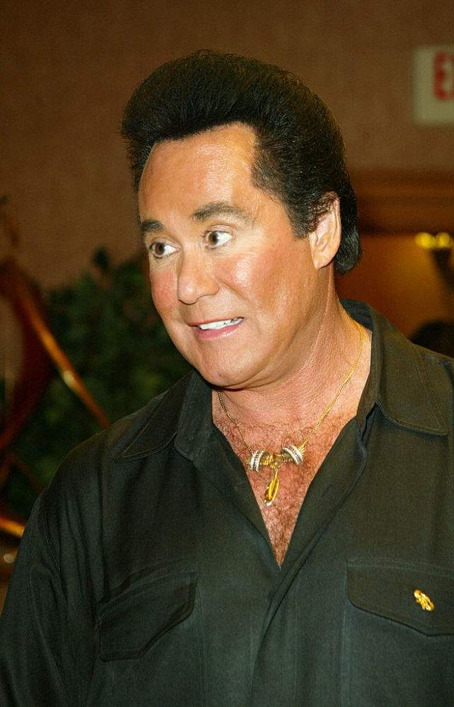 """Furious Wayne Newton Once Lashed Out At Late Johnny Carson Over Distasteful Jokes: """"He Was A Mean-Spirited Human Being""""Furious Wayne Newton Once Lashed Out At Late Johnny Carson Over Distasteful Jokes: """"He Was A Mean-Spirited Human Being""""Furious Wayne Newton Once Lashed Out At Late Johnny Carson Over Distasteful Jokes: """"He Was A Mean-Spirited Human Being""""Furious Wayne Newton Once Lashed Out At Late Johnny Carson Over Distasteful Jokes: """"He Was A Mean-Spirited Human Being"""""""