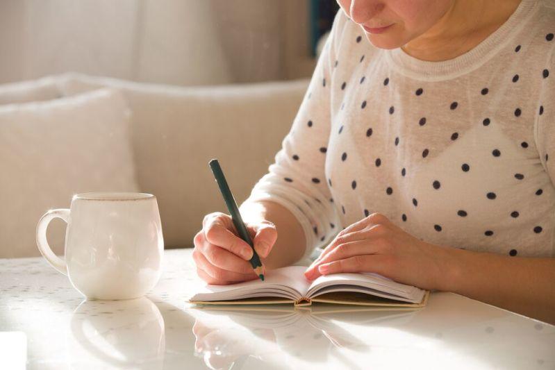 Эгоист или мечтатель? Что почерк может рассказать о личностиЭгоист или мечтатель? Что почерк может рассказать о личностиЭгоист или мечтатель? Что почерк может рассказать о личности