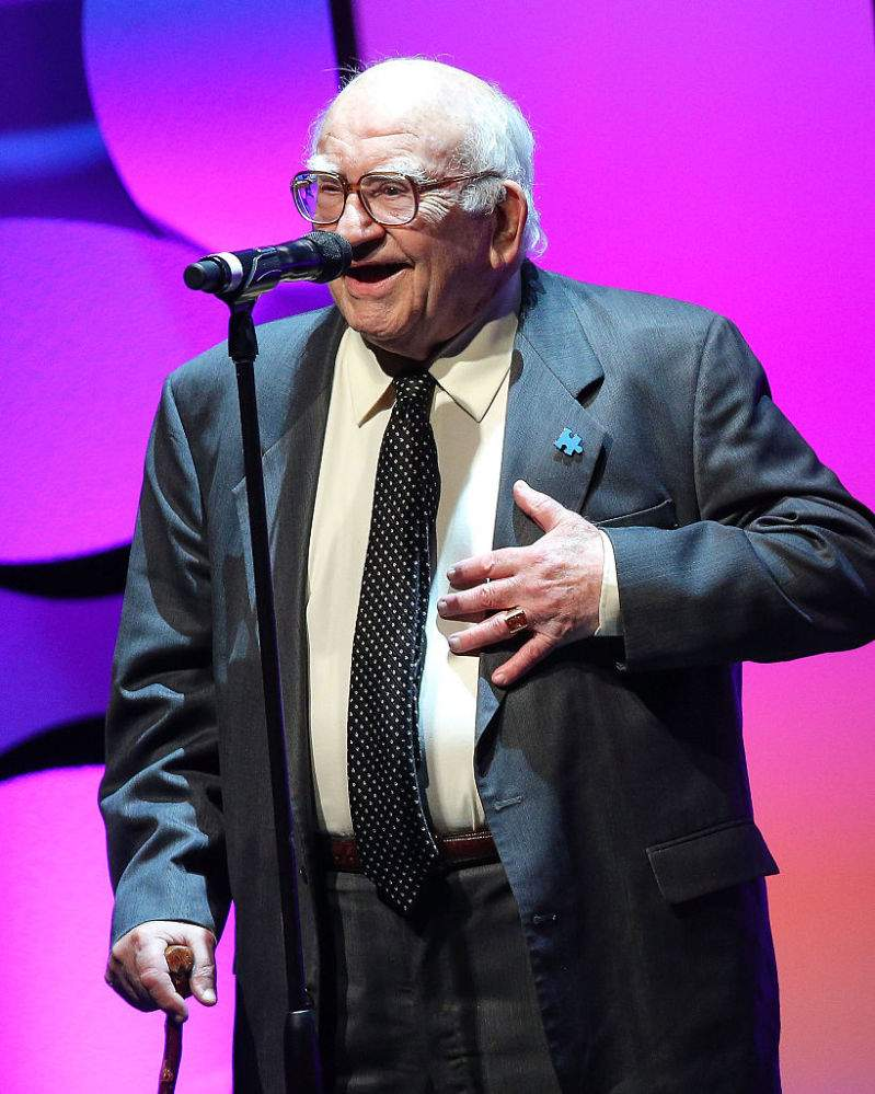 """Keep Your Mind Active"": Ed Asner Who Is Turning 90 Celebrates Legendary Career And Gives Away A Secret To Ageing Gracefully""Keep Your Mind Active"": Ed Asner Who Is Turning 90 Celebrates Legendary Career And Gives Away A Secret To Ageing Gracefully""Keep Your Mind Active"": Ed Asner Who Is Turning 90 Celebrates Legendary Career And Gives Away A Secret To Ageing Gracefully""Keep Your Mind Active"": Ed Asner Who Is Turning 90 Celebrates Legendary Career And Gives Away A Secret To Ageing Gracefully"