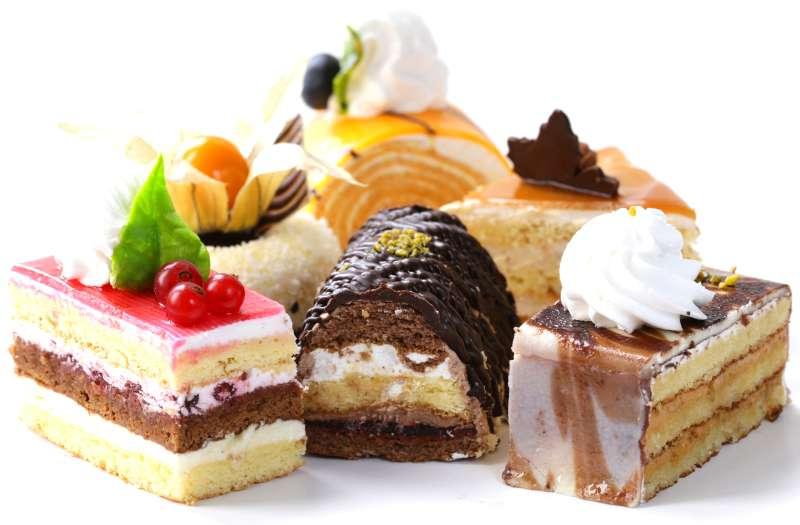 Come gli zuccheri rovinano il corpo: 8 effetti pericolosi