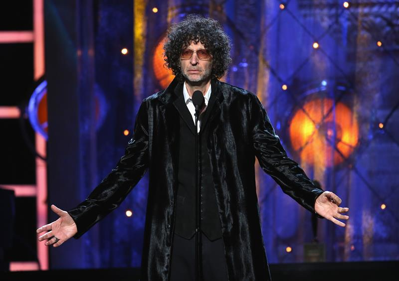 Howard Stern Reveals A Life-Changing Health Scare He's Never Spoken About In A Candid New MemoirHoward Stern Reveals A Life-Changing Health Scare He's Never Spoken About In A Candid New MemoirHoward Stern Reveals A Life-Changing Health Scare He's Never Spoken About In A Candid New Memoir