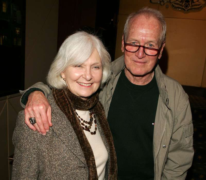 Paul Newman, reconocido como el hombre más fiel de Hollywood, ha sido acusado de infidelidadPaul Newman, reconocido como el hombre más fiel de Hollywood, ha sido acusado de infidelidadPaul Newman, reconocido como el hombre más fiel de Hollywood, ha sido acusado de infidelidad