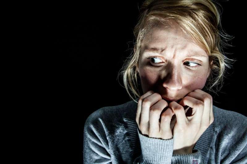Люди рассказали о том, каково это – жить с психическим расстройствомЛюди рассказали о том, каково это – жить с психическим расстройствомЛюди рассказали о том, каково это – жить с психическим расстройствомЛюди рассказали о том, каково это – жить с психическим расстройствомЛюди рассказали о том, каково это – жить с психическим расстройством