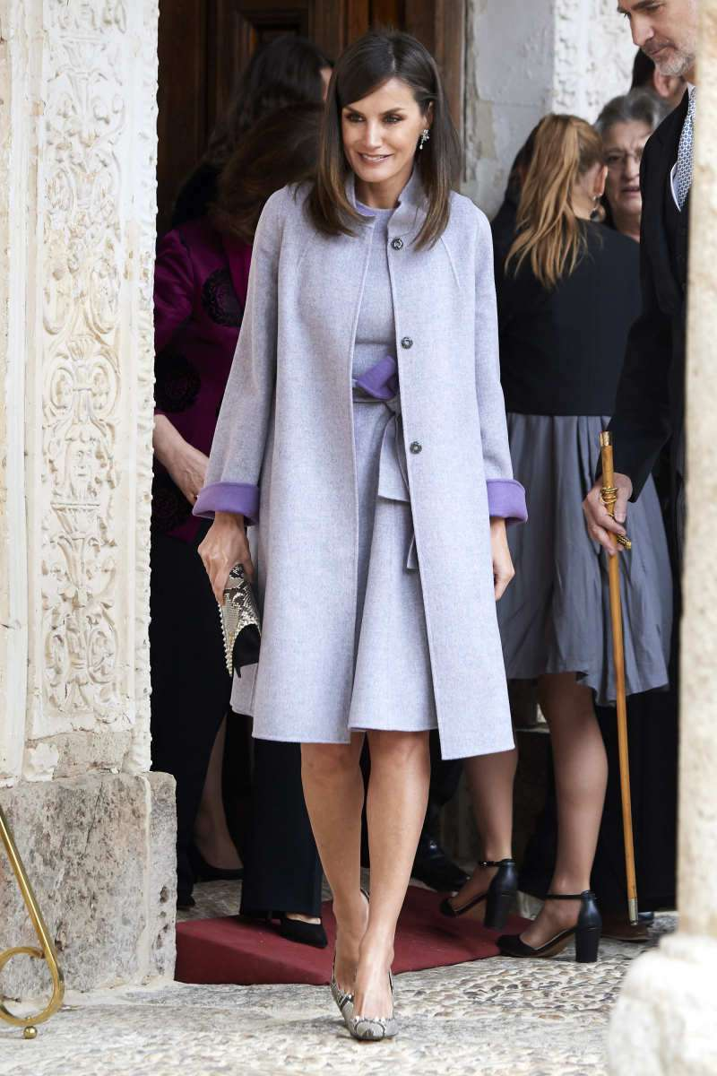Queen Letizia Finally Stopped Recycling Her Looks By Copying Meghan Markle's StyleQueen Letizia Finally Stopped Recycling Her Looks By Copying Meghan Markle's StyleQueen Letizia Finally Stopped Recycling Her Looks By Copying Meghan Markle's StyleQueen Letizia Finally Stopped Recycling Her Looks By Copying Meghan Markle's StyleQueen Letizia Finally Stopped Recycling Her Looks By Copying Meghan Markle's StyleQueen Letizia Finally Stopped Recycling Her Looks By Copying Meghan Markle's Style