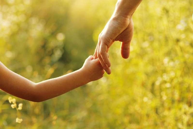 Sicherheit für Kinder: Wichtige Tipps zur Vermeidung von Entführungen, einschließlich Anti-Kidnapping-Vorrichtungen