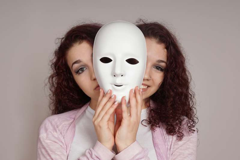 Bugiarde e traditrici: le donne più infedeli dello zodiaco
