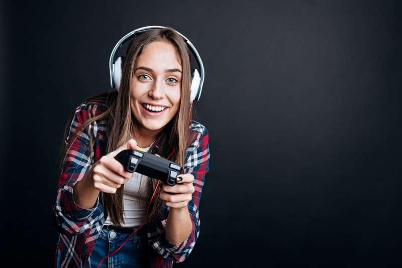 Зависимость от видеоигр: горькая правда, которую должен знать каждый родитель