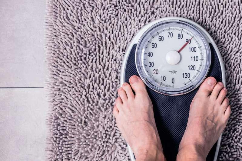 Почему голодание не сделает вас худее и другие распространенные ошибки в диете, которые вы могли совершатьПочему голодание не сделает вас худее и другие распространенные ошибки в диете, которые вы могли совершатьПочему голодание не сделает вас худее и другие распространенные ошибки в диете, которые вы могли совершатьПочему голодание не сделает вас худее и другие распространенные ошибки в диете, которые вы могли совершатьПочему голодание не сделает вас худее и другие распространенные ошибки в диете, которые вы могли совершатьПочему голодание не сделает вас худее и другие распространенные ошибки в диете, которые вы могли совершать