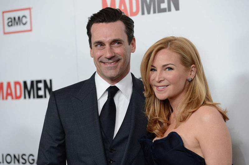 'Not On The Same Page': Jon Hamm Split From Jessica Westfeldt After 18 Years Because He Didn't Want Kids, Reports Say'Not On The Same Page': Jon Hamm Split From Jessica Westfeldt After 18 Years Because He Didn't Want Kids, Reports Say'Not On The Same Page': Jon Hamm Split From Jessica Westfeldt After 18 Years Because He Didn't Want Kids, Reports Say'Not On The Same Page': Jon Hamm Split From Jessica Westfeldt After 18 Years Because He Didn't Want Kids, Reports Say'Not On The Same Page': Jon Hamm Split From Jessica Westfeldt After 18 Years Because He Didn't Want Kids, Reports Say