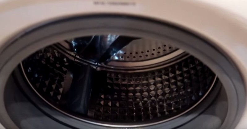 How To Get Rid Of Scale In The Washing Machine To Make It As Good As New