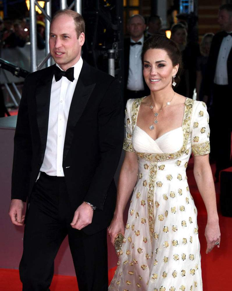 Body Language Experts Claim Prince William & Kate Middleton Looked Tense And 'Out Of Sync' At BAFTA, But Fans DisagreeBody Language Experts Claim Prince William & Kate Middleton Looked Tense And 'Out Of Sync' At BAFTA, But Fans DisagreeBody Language Experts Claim Prince William & Kate Middleton Looked Tense And 'Out Of Sync' At BAFTA, But Fans DisagreeBody Language Experts Claim Prince William & Kate Middleton Looked Tense And 'Out Of Sync' At BAFTA, But Fans DisagreeBody Language Experts Claim Prince William & Kate Middleton Looked Tense And 'Out Of Sync' At BAFTA, But Fans Disagree