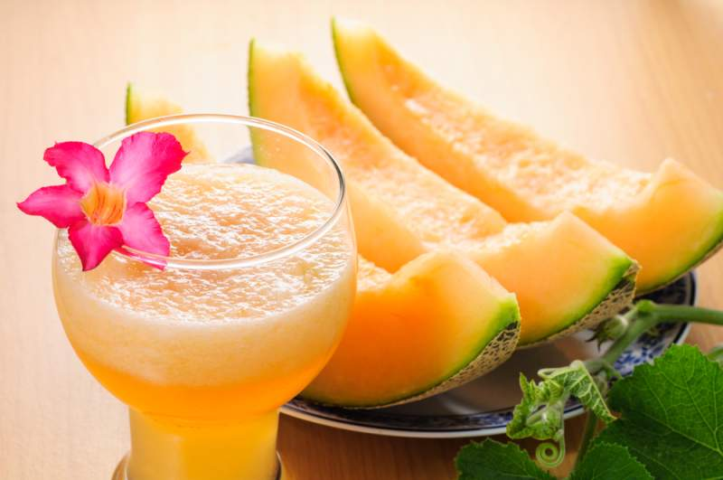 Cantaloupe Orange – ✓ free for commercial use ✓ high quality images.