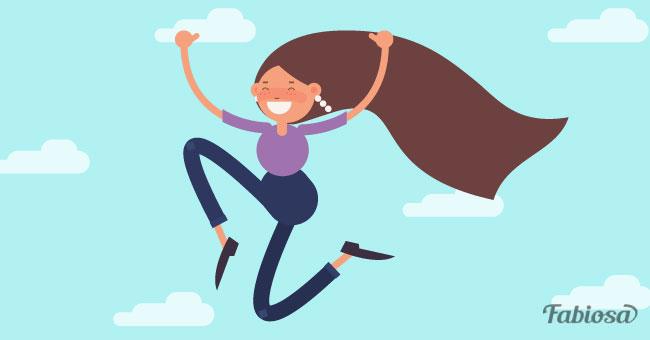 El cabello se cae m s en oto o que en las otras estaciones del a o pero es posible evi en fabiosa - En que meses se cae mas el pelo ...