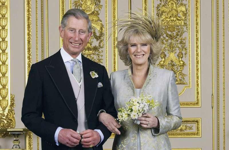 A la reina Isabel no le agradó el vestido de novia de Meghan Markle por una razón muy conservadoraA la reina Isabel no le agradó el vestido de novia de Meghan Markle por una razón muy conservadoraA la reina Isabel no le agradó el vestido de novia de Meghan Markle por una razón muy conservadora