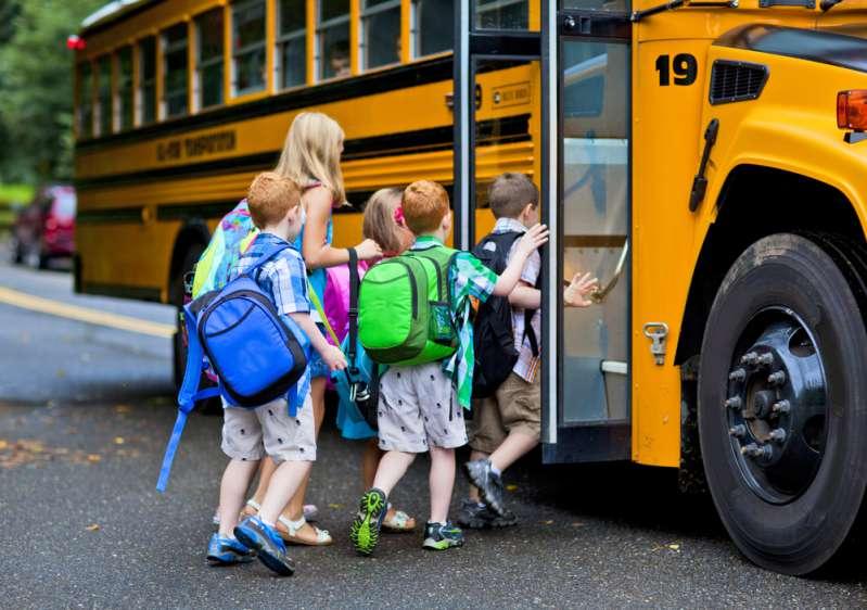 На какие вопросы ребёнок должен знать ответы до того, как пойдет в школуНа какие вопросы ребёнок должен знать ответы до того, как пойдет в школу