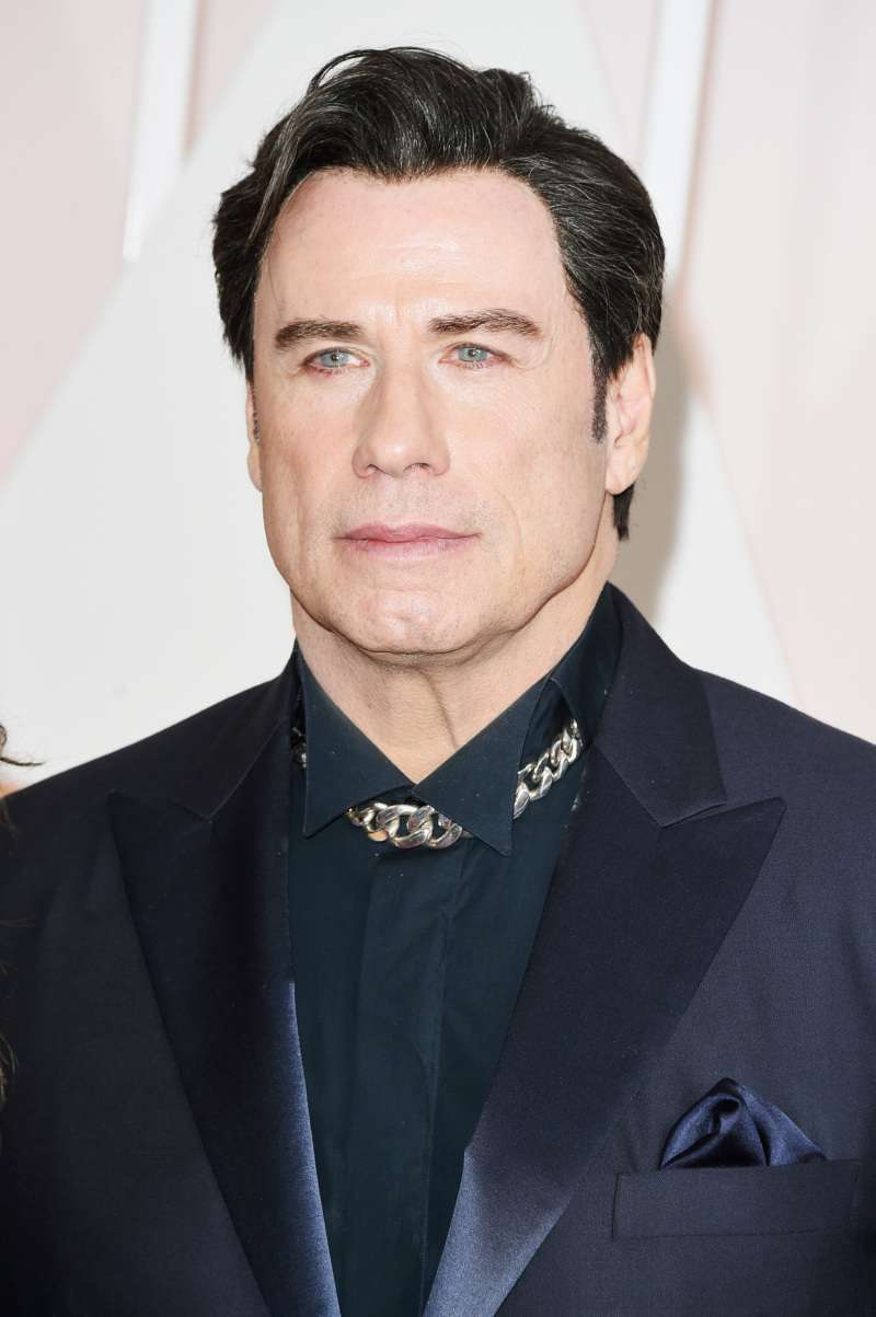 John Travolta 'Didn't Know If He'll Make It' After Son's Demise: Speaks On How He Coped With ItJohn Travolta 'Didn't Know If He'll Make It' After Son's Demise: Speaks On How He Coped With It