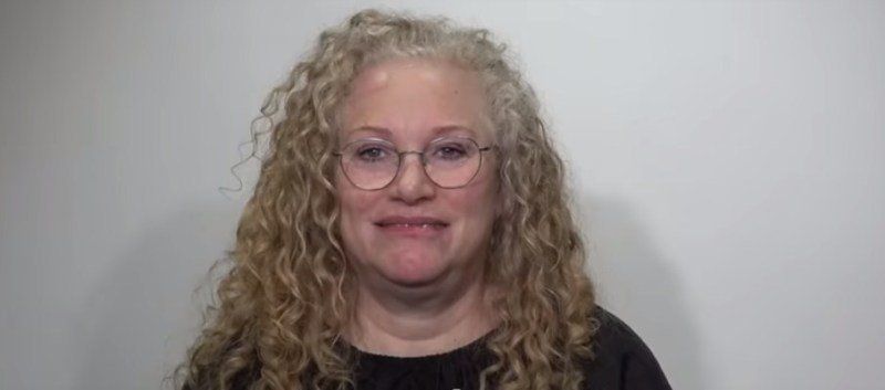 56-Year-Old Woman, Who Was Wearing The Same Hairstyle And Glasses For Decades, Underwent A Drastic Transformation56-Year-Old Woman, Who Was Wearing The Same Hairstyle And Glasses For Decades, Underwent A Drastic Transformation56-Year-Old Woman, Who Was Wearing The Same Hairstyle And Glasses For Decades, Underwent A Drastic Transformation56-Year-Old Woman, Who Was Wearing The Same Hairstyle And Glasses For Decades, Underwent A Drastic Transformation56-Year-Old Woman, Who Was Wearing The Same Hairstyle And Glasses For Decades, Underwent A Drastic Transformation