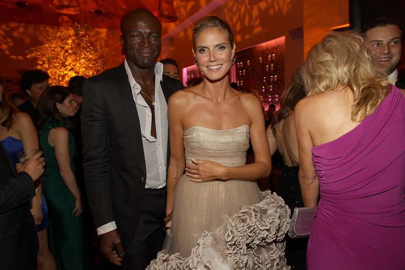 Does He Still Love Her? Seal Gets Candid About His Heart-Wrenching Divorce From Heidi KlumDoes He Still Love Her? Seal Gets Candid About His Heart-Wrenching Divorce From Heidi KlumDoes He Still Love Her? Seal Gets Candid About His Heart-Wrenching Divorce From Heidi Klum
