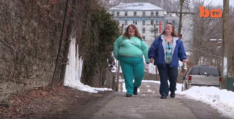 """""""My Goal Is To Be As Big As Physically Possible"""": Girl Who Makes A Living Overeating Loves Being Obese, And Her Mom Supports Her""""My Goal Is To Be As Big As Physically Possible"""": Girl Who Makes A Living Overeating Loves Being Obese, And Her Mom Supports Her""""My Goal Is To Be As Big As Physically Possible"""": Girl Who Makes A Living Overeating Loves Being Obese, And Her Mom Supports Her""""My Goal Is To Be As Big As Physically Possible"""": Girl Who Makes A Living Overeating Loves Being Obese, And Her Mom Supports Her""""My Goal Is To Be As Big As Physically Possible"""": Girl Who Makes A Living Overeating Loves Being Obese, And Her Mom Supports Her""""My Goal Is To Be As Big As Physically Possible"""": Girl Who Makes A Living Overeating Loves Being Obese, And Her Mom Supports Her""""My Goal Is To Be As Big As Physically Possible"""": Girl Who Makes A Living Overeating Loves Being Obese, And Her Mom Supports Her"""